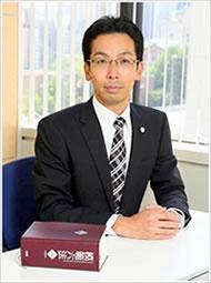 多田弁護士