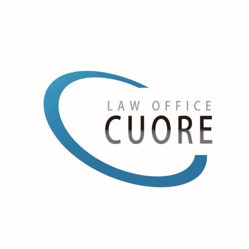 クオレ法律事務所