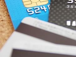 債務整理3