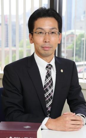 弁護士 多田大介(クオレ法律事務所所属)